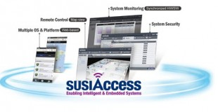 susiaccess