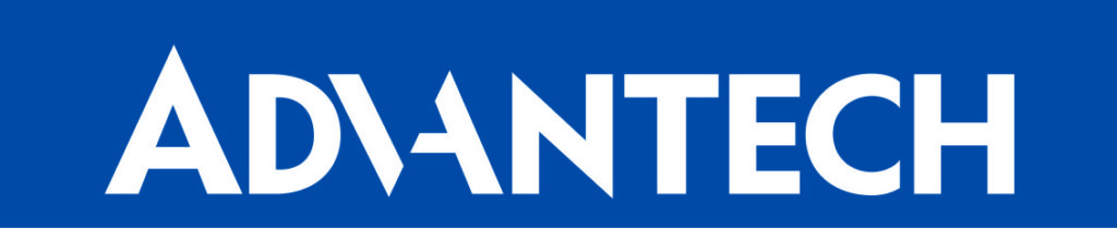 This image has an empty alt attribute; its file name is Advantech.Logo_-1024x209.jpg