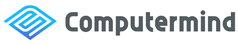 This image has an empty alt attribute; its file name is computermind_logo.png