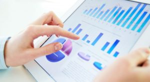 Big Data and How it Can Fuel Restaurant Growth