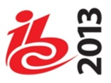 IBC 2013 : the Digital Age is starting now