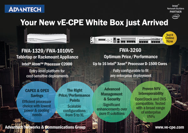 your-new-ve-cpe-white-box-just-arrived