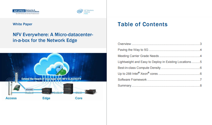 advantech-nfv-everywhere-mec-on-the-road-to-5g-white-paper-1