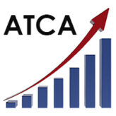 AdvancedTCA shows solid growth in 2012