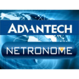 Interop'ing Advantech kicks off SDN & NFV demos