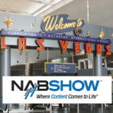 NAB Show 2014 – Accelerating Video for tomorrow – HEVC & 4K