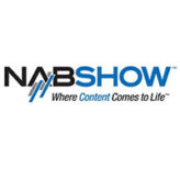 NAB 2013 – Its High Creativity Time Again