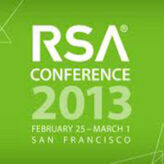 RSA 2013 – Security in Knowledge
