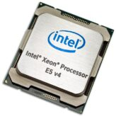 Intel® Xeon® Processor E5-2600 v4 platforms are here!