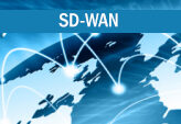 We are Versa SD-WAN Validated!